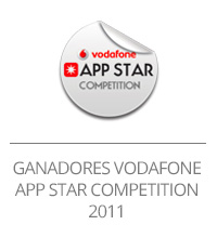 Ganadores-Vodafone-APP-Star-Competition-2011