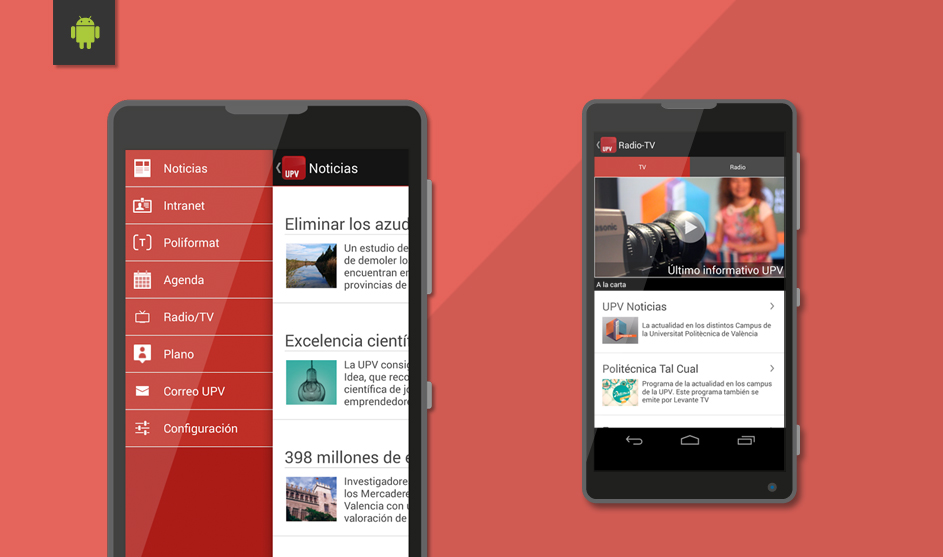 upv-mobilendo-android-1