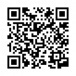 upv-mobilendo-android-qr