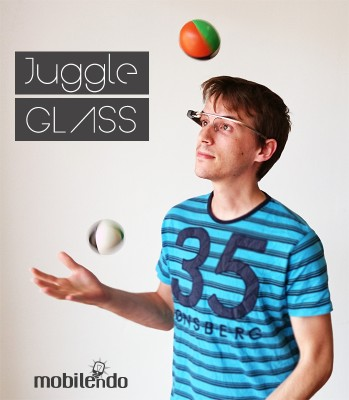 juggle-glass-by-mobilendo